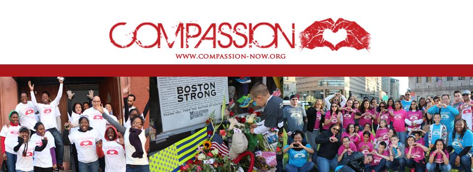 CompassionBanner2