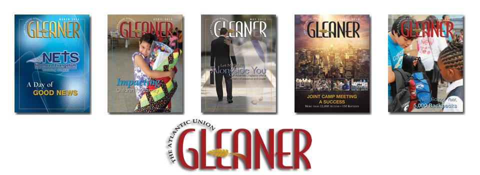 GLeanerOnlineBanner