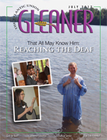 July-Gleaner-Cover