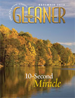 Nov13_Gleaner-153x200