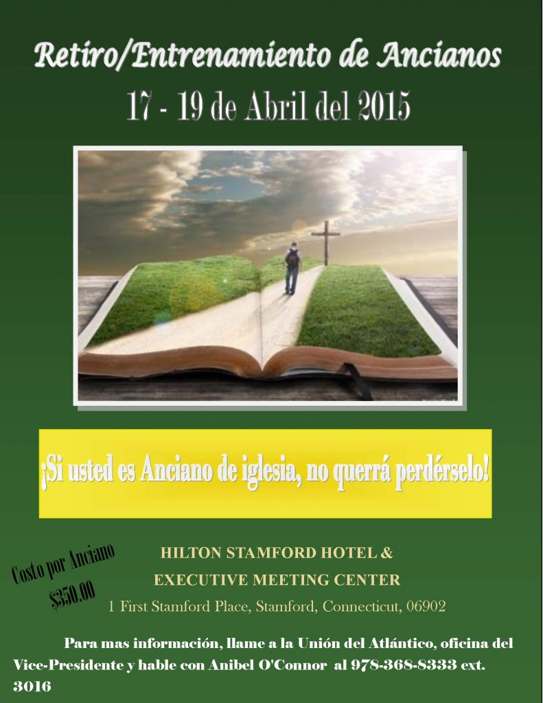 Retiro_de_Ancianos_2015-Poster