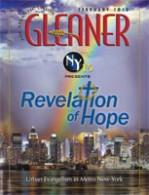gleaner_cover_0213