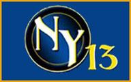 NY13-60p