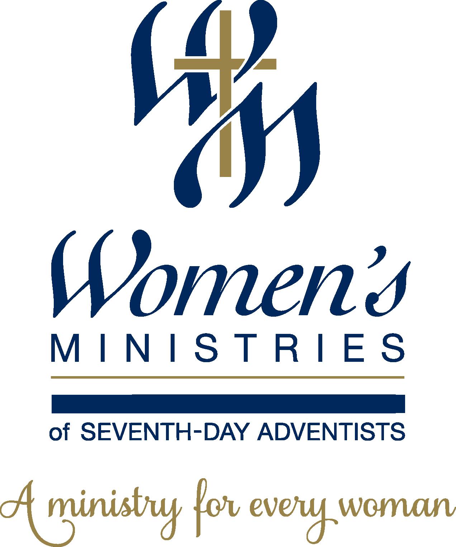 women's ministries conference directors | atlantic union conference