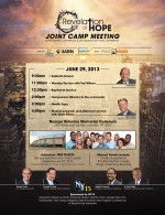 JointCampMeeting2013
