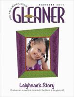 gleaner_cover_0214_153x200
