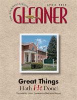 gleaner_cover_0414_153x200