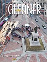 gleaner_cover_0514_153x200