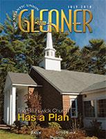 gleaner_cover_0714_153x200
