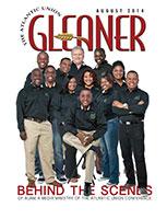 gleaner_cover_0814_153x200
