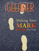 gleaner_cover_0914_153x200