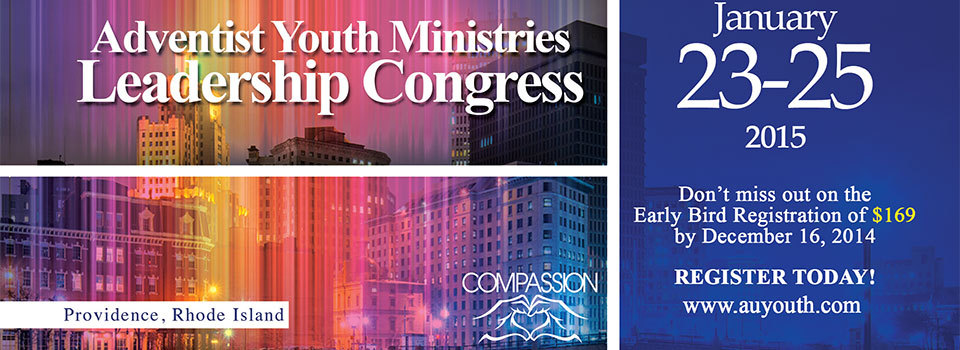 web_banner_auyouth_leadership_960x350