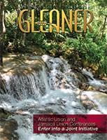 gleaner_cover_0715_153x200