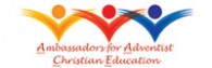 AACE-Logo