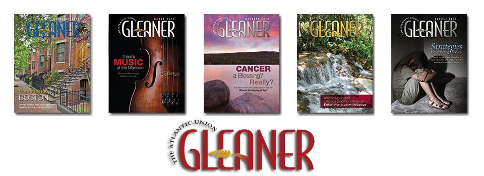 GleanerOnlineBanner3_960x350_banner