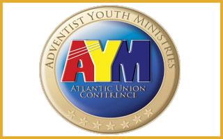 atlantic union conference of the seventh day adventist church rh atlantic union org South American Union Soviet Union Map