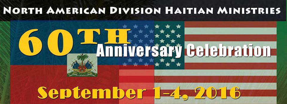 NAD_HaitianM_960x350_banner