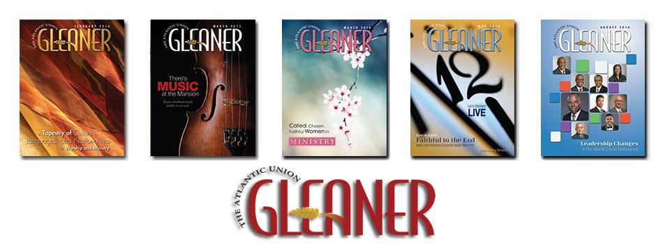 gleaneronlinebanner4_960x350_banner