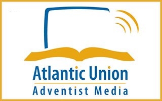 atlantic union conference of the seventh day adventist church rh atlantic union org Union Atlantic Electricity Local 54 Union Atlantic City