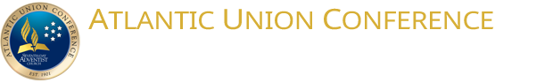 Atlantic Union Conference of the Seventh-day Adventist Church
