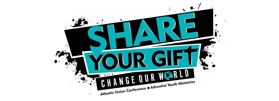 atlantic union conference of the seventh day adventist church rh atlantic union org Central Asian Union East Asian Union Logo