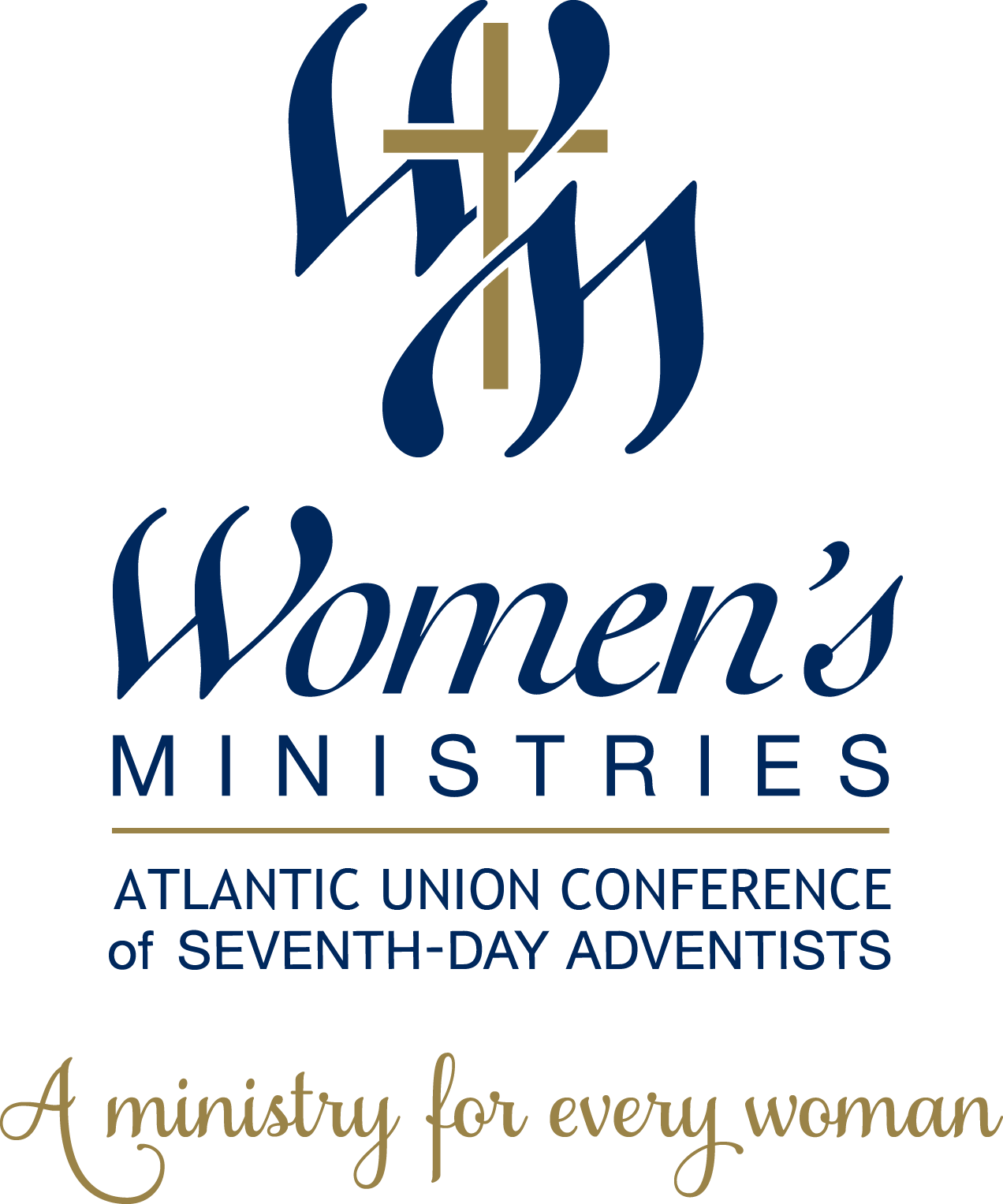 Women's Ministries | Atlantic Union Conference of the Seventh-day