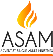 adventist singles ministry