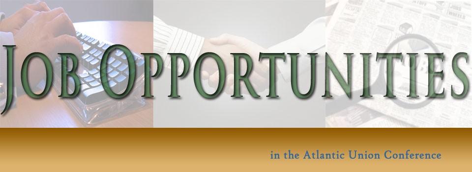 Job-Opp-Web-banner