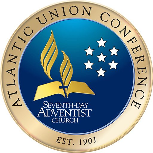 Camp Meeting | Atlantic Union Conference of the Seventh-day