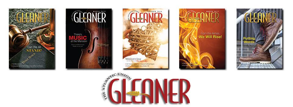 GleanerOnlineBanner5_960x350_banner