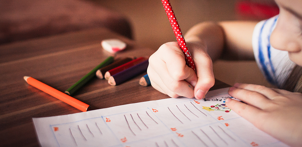 child_coloring_1024x500