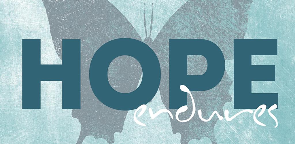hope_endures_1024x500