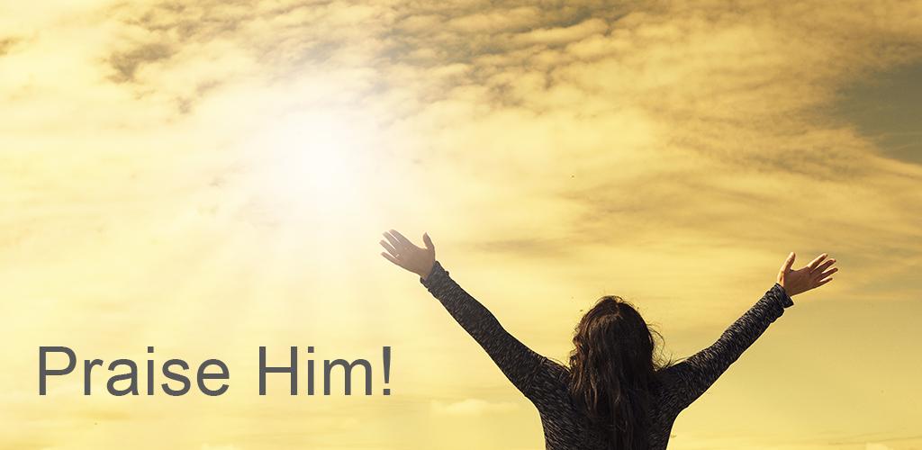 praise_him_1024x500