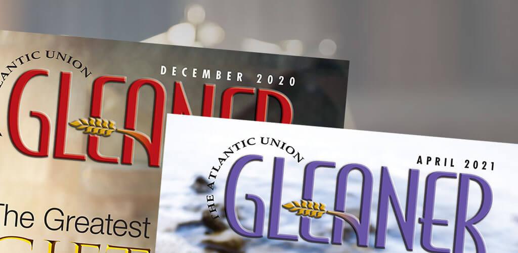 gleaners_2020-2021_1024x500